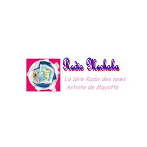Fiche de la radio Radio Machaka