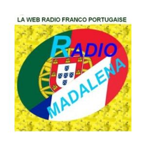 Fiche de la radio Radio Madalena
