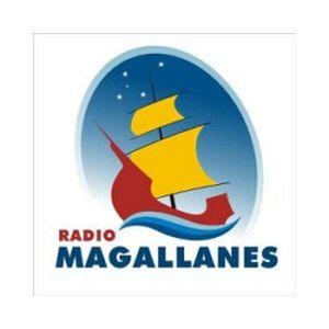 Fiche de la radio Radio Magallanes