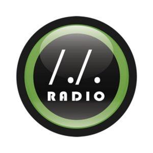 Fiche de la radio Radio Magazen