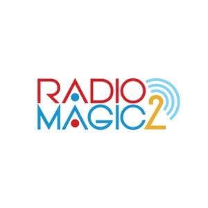 Fiche de la radio Radio Magic 2