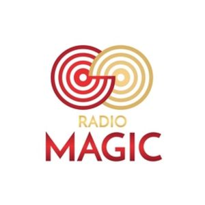 Fiche de la radio Radio Magic