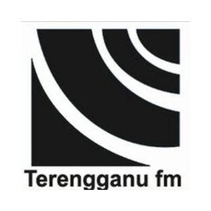 Fiche de la radio Radio Malaysia Terengganu