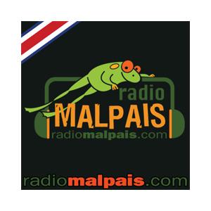 Fiche de la radio Radio Malpais 95.9 FM