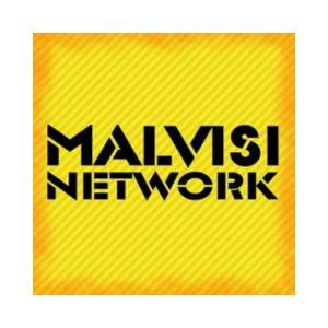 Fiche de la radio Radio Malvisi Network