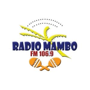 Fiche de la radio Radio Mambo