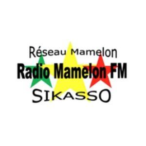 Fiche de la radio Radio Mamelon Sikasso