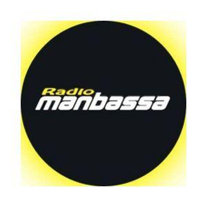 Fiche de la radio Radio Manbassa
