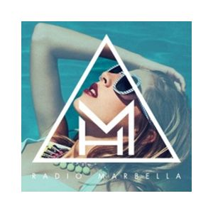 Fiche de la radio Radio Marbella – Deep Vocal House