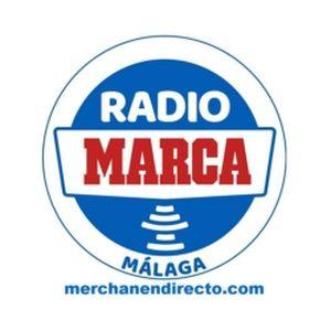 Fiche de la radio Radio Marca Málaga
