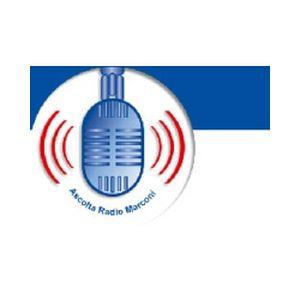 Fiche de la radio Radio Marconi 2