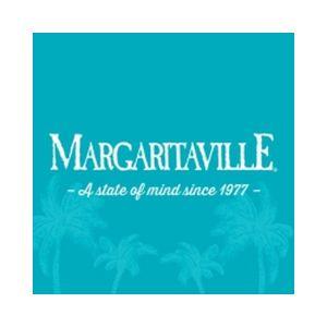 Fiche de la radio Radio Margaritaville
