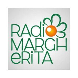 Fiche de la radio Radio Margherita