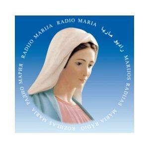 Fiche de la radio Radio Maria Bolivia