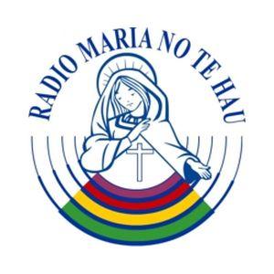 Fiche de la radio Radio Maria No Te Hau