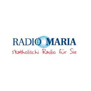Fiche de la radio Radio Maria Schweiz