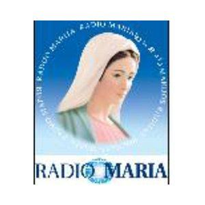 Fiche de la radio Radio Maria US 580 AM