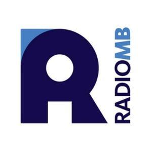 Fiche de la radio Radio Maribor