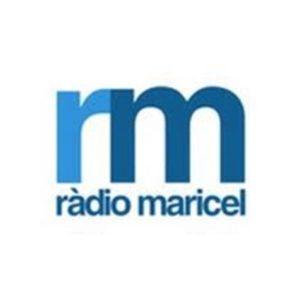 Fiche de la radio Ràdio Maricel
