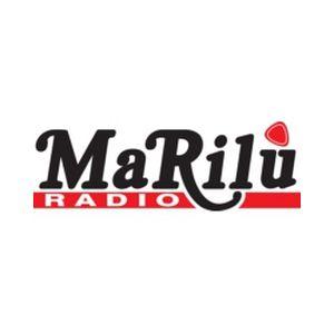 Fiche de la radio Radio Marilu