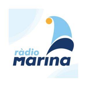 Fiche de la radio Radio Marina