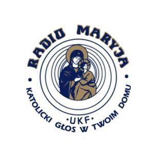 Fiche de la radio Radio Maryja