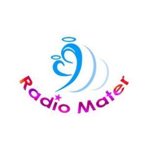 Fiche de la radio Radio Mater