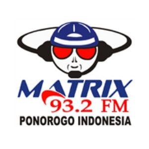 Fiche de la radio Radio Matrix