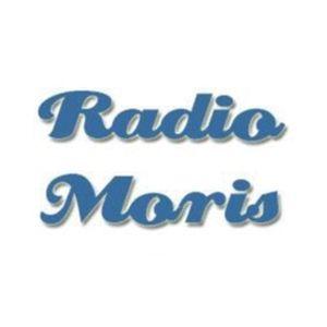Fiche de la radio Radio Maurice