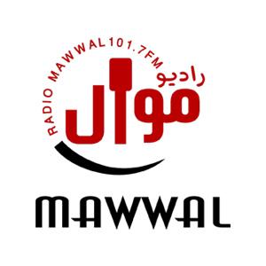 Fiche de la radio Radio Mawwal