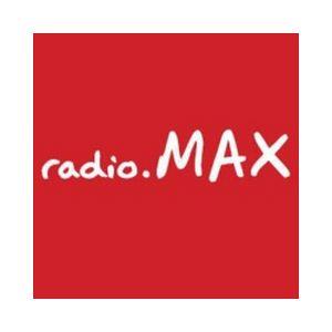 Fiche de la radio Radio Max