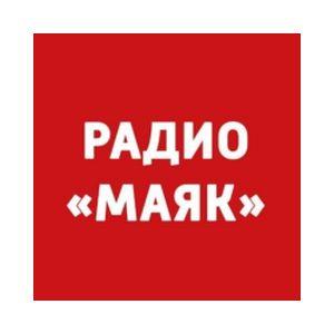 Fiche de la radio Radio Mayak