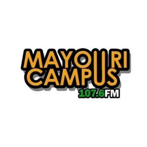 Fiche de la radio Radio Mayouri Campus