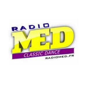 Fiche de la radio Radio Med Classic Dance