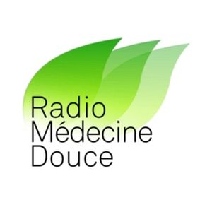 Fiche de la radio Radio Médecine Douce
