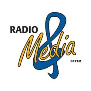 Fiche de la radio Radio Media