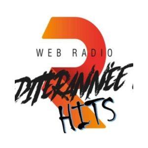 Fiche de la radio Radio Mediterranee Hits