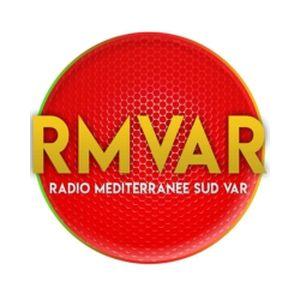 Fiche de la radio Radio Mediterranee Var