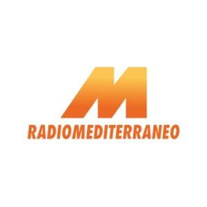 Fiche de la radio Radio Mediterraneo