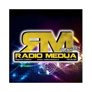 Fiche de la radio Radio Medua