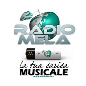 Fiche de la radio Radio Mela