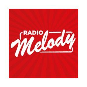 Fiche de la radio Radio Melody