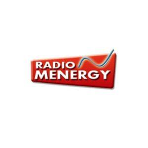 Fiche de la radio Radio Menergy