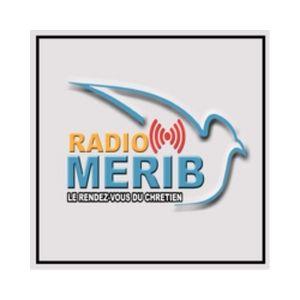 Fiche de la radio Radio MERIB