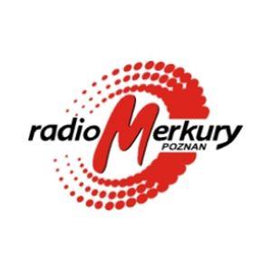 Fiche de la radio Radio Merkury