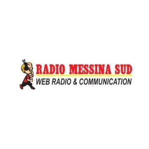Fiche de la radio Radio Messina International