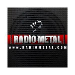 Fiche de la radio Radio Metal