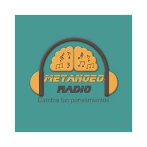 Fiche de la radio Radio Metanoeo
