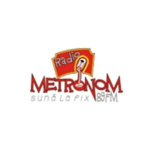 Fiche de la radio Radio Metronom