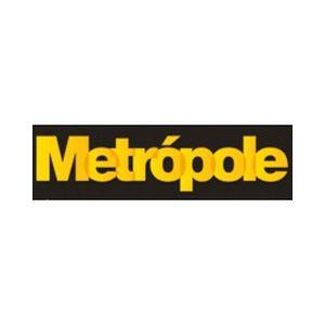 Fiche de la radio Radio Metropole